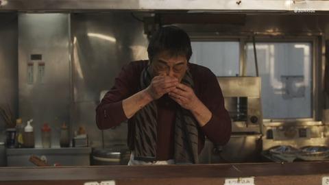 ガンダムビルドリアル 第1話 感想 ネタバレ 316