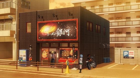 BanG Dream! 3期 4話 感想 00386
