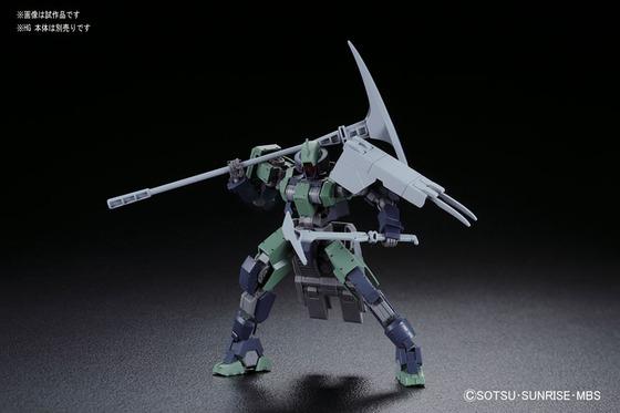 TOY-GDM-3184_04