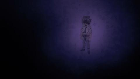 はめふらX 2期 第5話 感想 0580