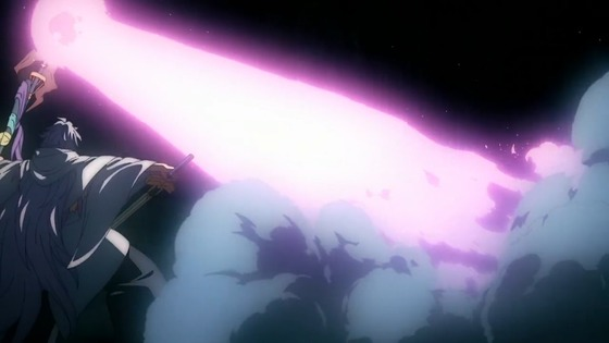 FGO 絶対魔獣戦線バビロニア 第20話 感想 00348