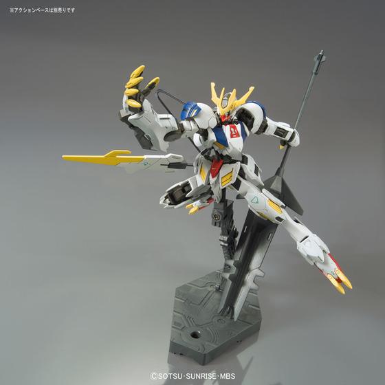 TOY-GDM-3182_03