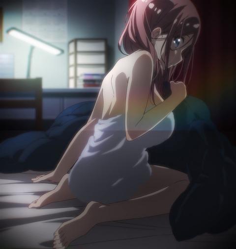 One Room サードシーズン 第10話 感想