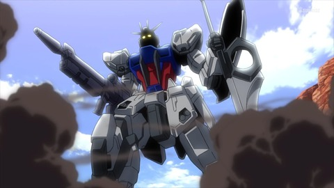 ガンダムビルドダイバーズReRISE 第19話 感想 00184