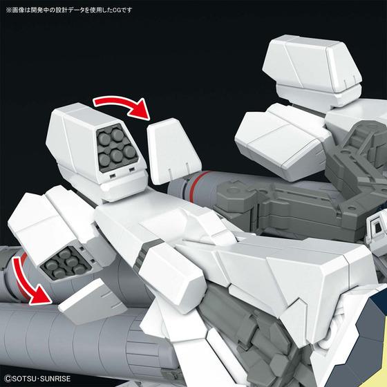 TOY-GDM-3886_05