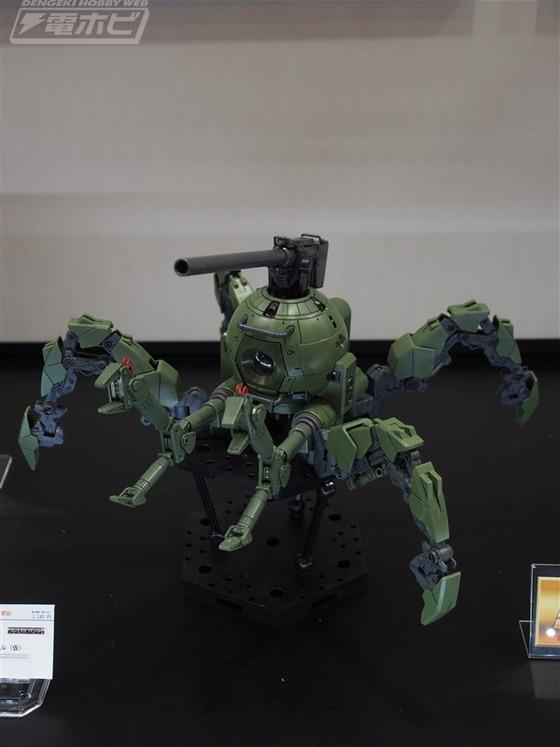 P5100002