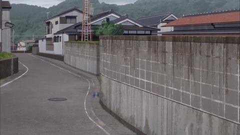 放課後ていぼう日誌 第8話 感想 00185