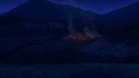 ラピライ 第9話 感想 00415