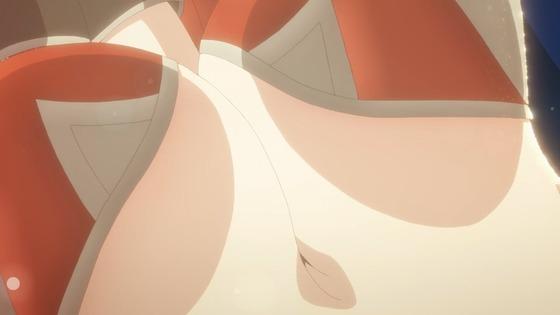 プリンセスコネクトReDive 第10話 感想 00622