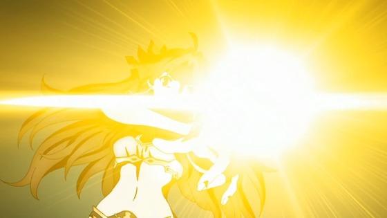 FGO 絶対魔獣戦線バビロニア 第9話 感想 00224