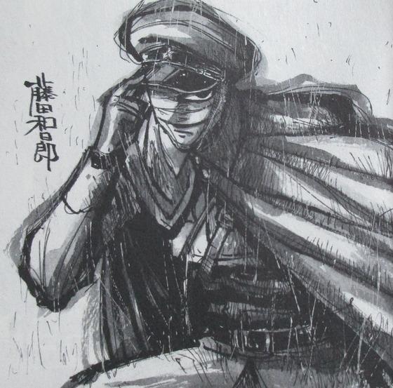 双亡亭壊すべし 17巻 感想 00073
