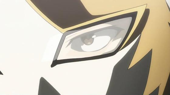 旗揚!けものみち 第12話 感想【最終回】00048