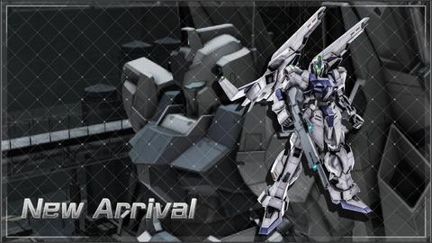 零式弐型(AR) 64