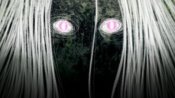 FGO 絶対魔獣戦線バビロニア 第9話 感想 00037