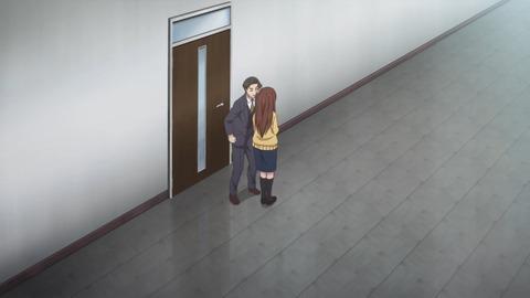 じみへんっ!! 第7話 感想 091
