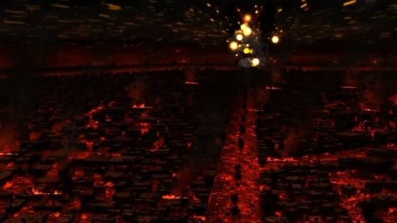 FGO 絶対魔獣戦線バビロニア 第19話 感想 00435