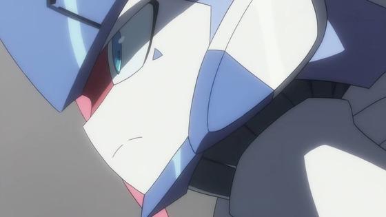 00396