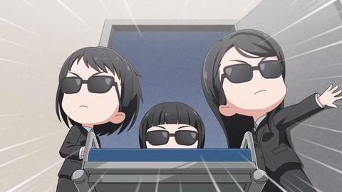 BanG Dream!ガルパピコ大盛 第6話 感想 00016