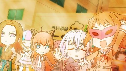 BanG Dream!ガルパピコ大盛 第7話 感想 00206