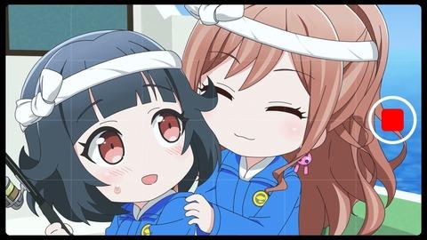 BanG Dream!ガルパピコ大盛 第20話 感想 073