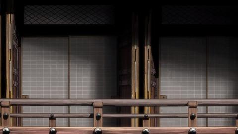 ゴールデンカムイ 第32話 感想 0658