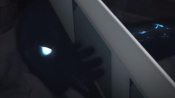 プリンセスコネクトReDive 第11話 感想 00256