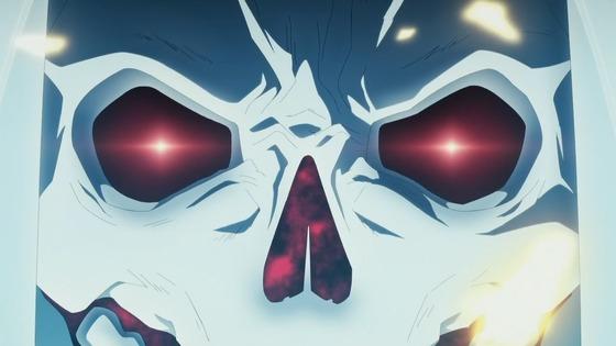 FGO 絶対魔獣戦線バビロニア 第13話 感想 00248