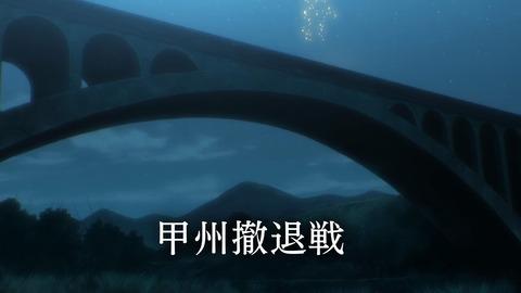 アサルトリリィ BOUQUET 第1話 感想 1089