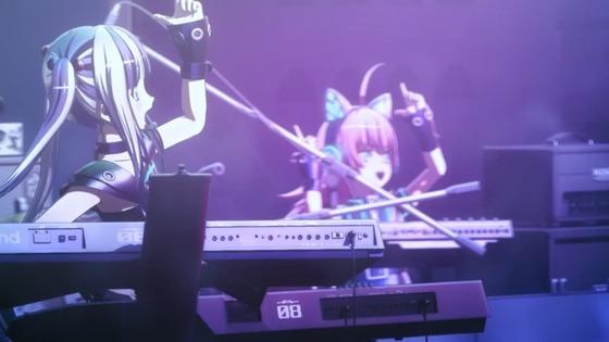 BanG Dream! 3期 6話 感想 00665