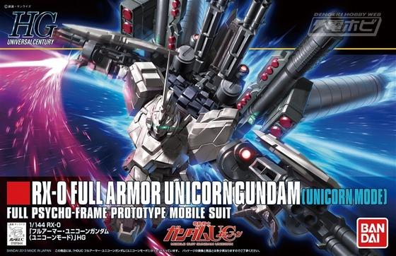 hguc_fullarmor_unicorn_unicornmode_PAC_