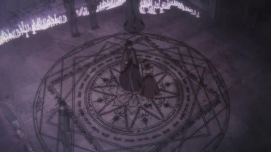 はめふら 第12話 最終回 感想 00148
