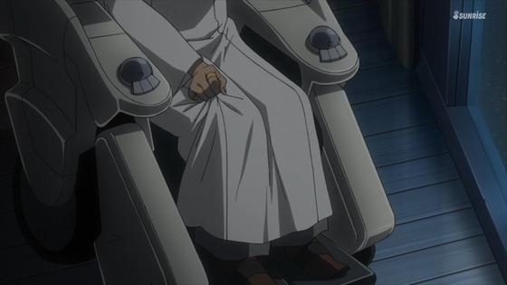 ガンダムビルドダイバーズReRISE 第13話 感想 00384
