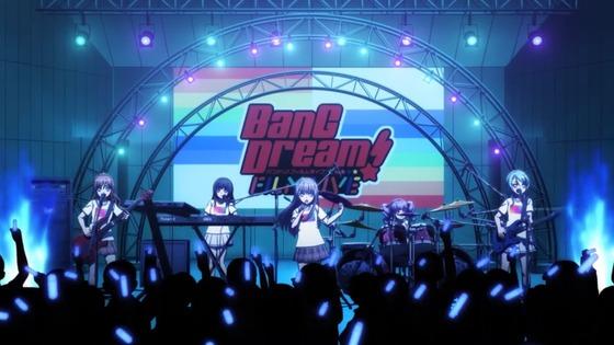 BanG Dream! FILM LIVE 感想 02961
