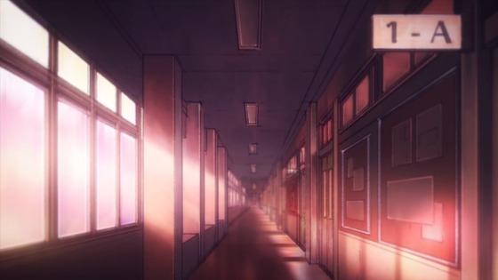 はめふら 第11話 感想 00617