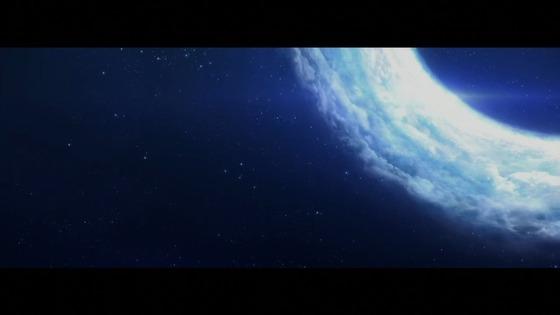 FGO 絶対魔獣戦線バビロニア 第12話 感想 00581