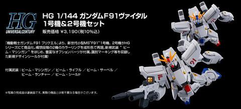 20210625_hg_gundamf91_vital_set_06
