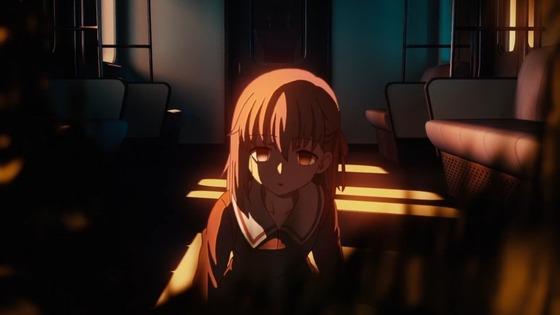 Fate stay night HF 第2章 感想 00306-