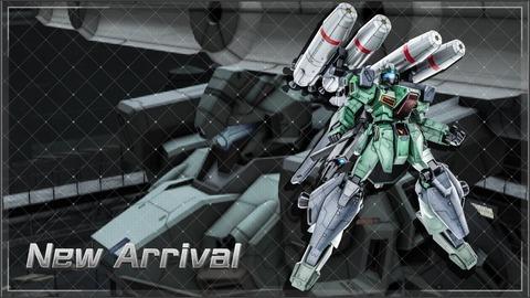 プロト・スタークジェガン 03