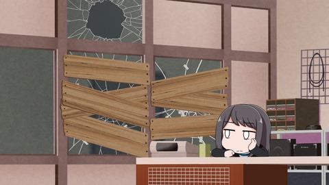 BanG Dream!ガルパピコ大盛 第12話 感想 00070
