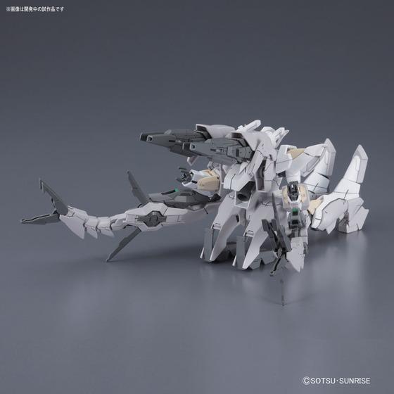 TOY-GDM-3365_04