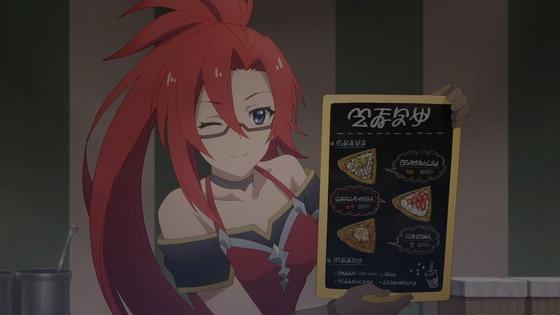 プリンセスコネクトReDive 第1話 感想 00421