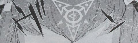 蒼き鋼のアルペジオ 20巻 感想 39