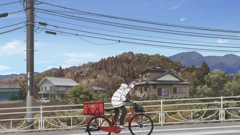 ゆるキャン2期 第2話 感想 214