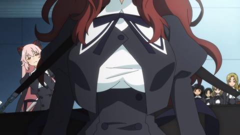 アサルトリリィ BOUQUET 1話 感想 514