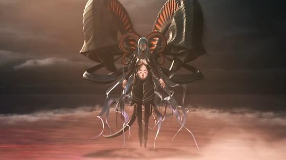 FGO 絶対魔獣戦線バビロニア 第17話 感想 00232