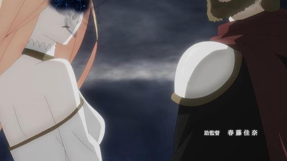 プリンセスコネクトReDive 第12話 感想 00037