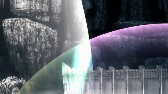 FGO 絶対魔獣戦線バビロニア 第20話 感想 00664