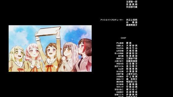 BanG Dream! FILM LIVE 感想 03384