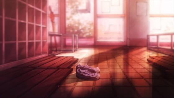 はめふら 第11話 感想 00614