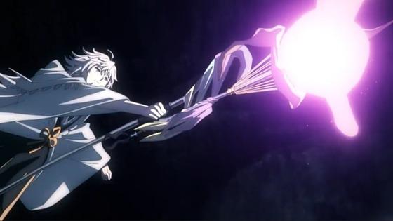 FGO 絶対魔獣戦線バビロニア 第20話 感想 00144